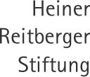 Heiner Reitberger Stiftung